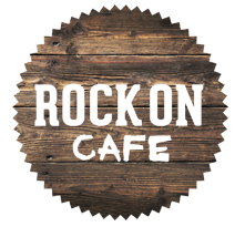 rockoncafe-web